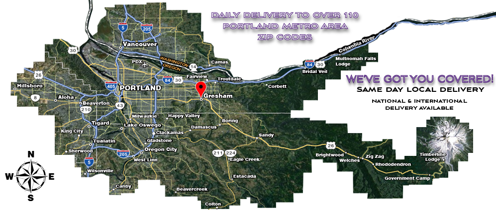 delivery-map.png
